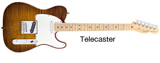telecaster wiring kit category image