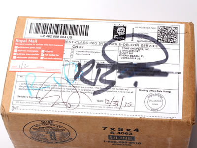 package image a