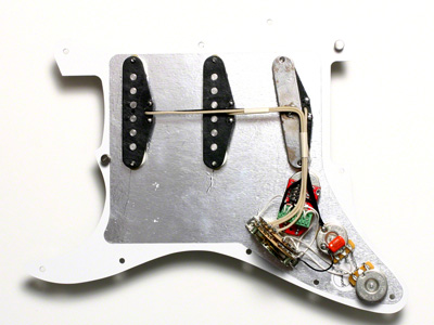 ToneShaper-Pushon-Switch-Strat-Pickguard-Back-400 Wiring Diagram For A Push Pull Pot Coil Tap on