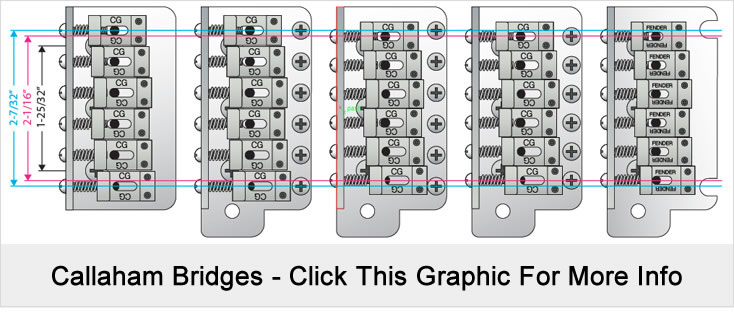 ToneShapers-General-Callaham-Strat-Bridge-Spacing