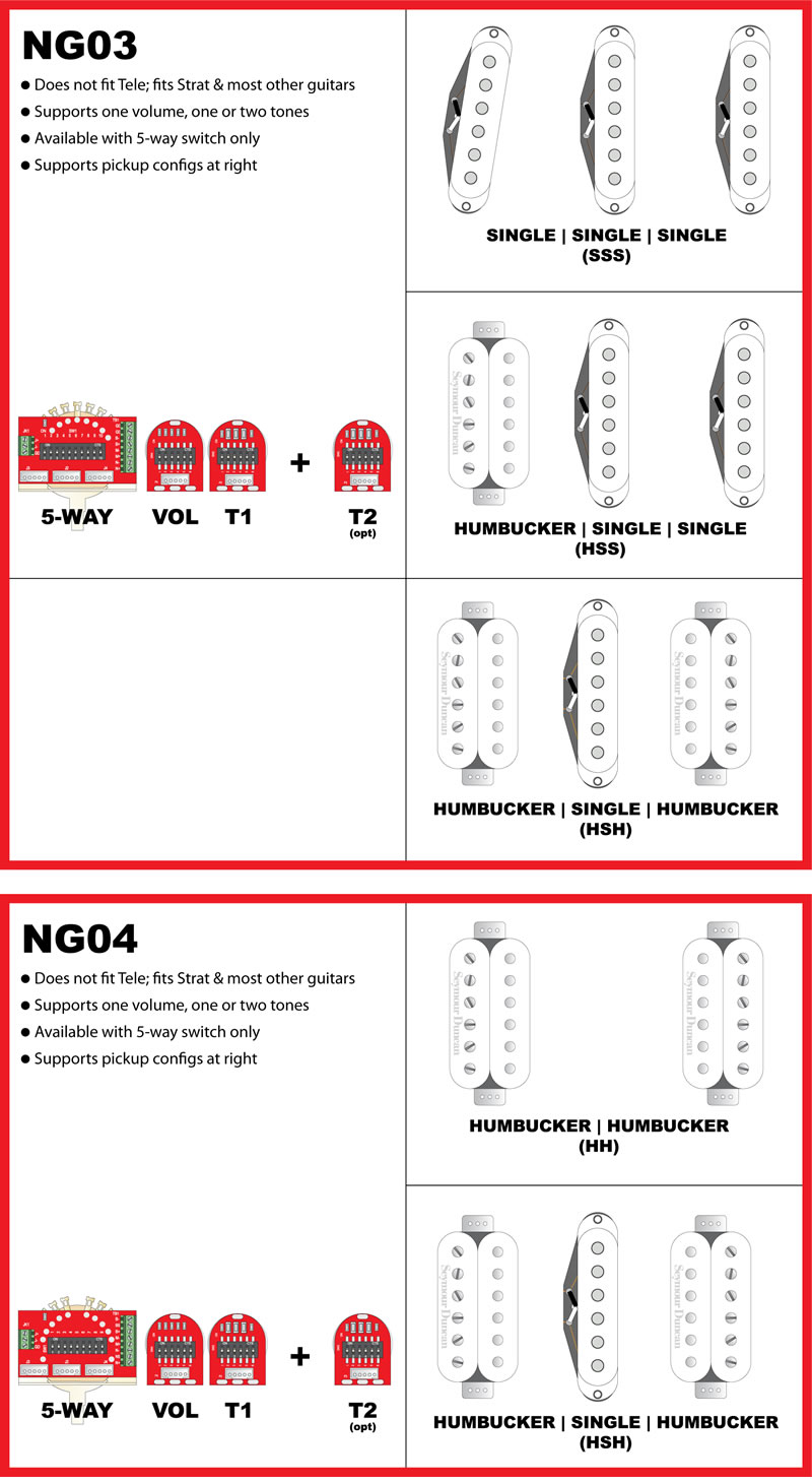 Toneshaper Ng Fits Stratocaster as well Toneshapers Callaham Parts Overview furthermore toneshapers additionally 161588697087 besides Toneshapers Kits Prewired Fender Wiring Schemes. on toneshapers callaham parts overview